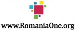 RomaniaOne.org